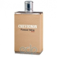 Chevignon Forever Mine Women