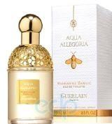 Guerlain Aqua Allegoria Mandarine Basilic - туалетная вода - 125 ml TESTER