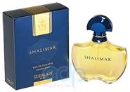 Guerlain Shalimar - туалетная вода - 50 ml
