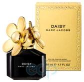 Marc Jacobs Daisy Eau de Parfum - парфюмированная вода - 50 ml TESTER