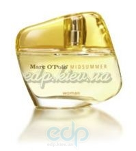 Marc O Polo Midsummer woman - туалетная вода - 30 ml