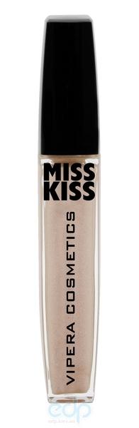 Vipera - Блеск для губ Miss Kiss № 74