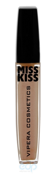 Vipera - Блеск для губ Miss Kiss № 75