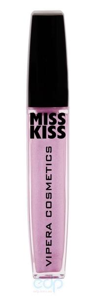 Vipera - Блеск для губ Miss Kiss № 78