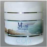 Масло для тела Mineral Line