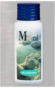 Кондиционер для волос Mineral Line