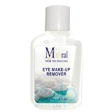 Mineral Line - Очищение и тонизация - Средство для снятия макияжа с глаз - 150 ml