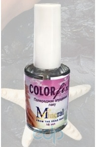 Mineral Line - Закрепитель цвета - 16 ml