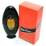 Paloma Picasso -  дезодорант - 150 ml