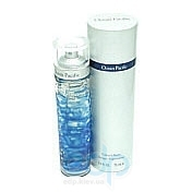 Coty Ocean Pacific For Men - одеколон - 50 ml TESTER