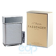 Dupont Passenger pour Femme - парфюмированная вода - 30 ml