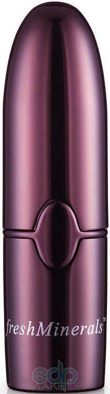 freshMinerals - Luxury Lipstick, Kiss kiss Помада для губ - 4 gr (ref.906878)