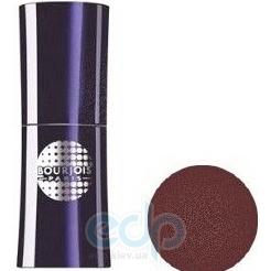 Помада для губ Bourjois -  Rouge Clubbing №66 Brun Sexy