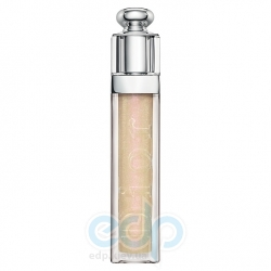 Christian Dior - Блеск для губ придающий объем с глянцевым эффектом Addict Gloss 013 - 6.5 ml