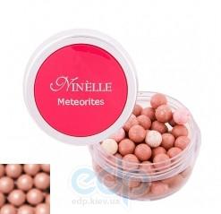 Ninelle Румяна в шариках № 04 - 25 gr (11524)