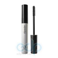 Kanebo - Mascara 38°C MSL-1 Туш для ресниц Разделение и удлинение Тон-1 (черная) - 7.5 ml