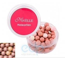 Ninelle Румяна в шариках № 05 - 25 gr (11525)
