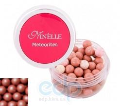 Ninelle Румяна в шариках № 07 - 25 gr (15445)