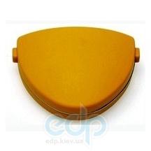 Berghoff -  Ручка боковая Stacca маленькая -  желтая (арт. 1104492)