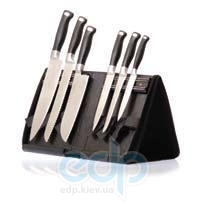 Ножи кухонные BergHOFF