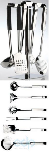 Berghoff -  Кухонный набор Orion на стойке -  7 предметов (арт. 1110936)
