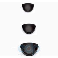 Berghoff -  Набор ручек к посуде Stacca -  18 предметов (арт. 1119014)