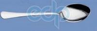 Berghoff -  Столовая ложка Senna (арт. 1201030)