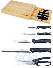 Berghoff -  Набор ножей -  5 предметов (арт. 1302119)