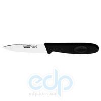 Berghoff -  Нож для чистки овощей зубчатый -  8 см (арт. 1350608)