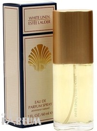 Estee Lauder White Linen For Women - духи - 7 ml