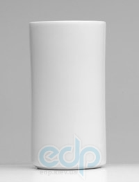 Berghoff -  Кружка для молока -  0.23 л (арт. 1693088)