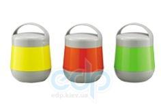 Maestro - Термос для хранения пищи Rainbow объем 1 л (арт. MP1636)