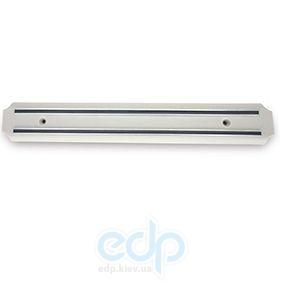 Maestro - Магнитная планка для ножей 38 см (арт. МР1441)