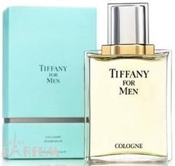 Tiffany VNTG Parfum