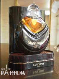Lancome Magie Noire VINTAGE второй выпуск For Women - духи - 30 ml