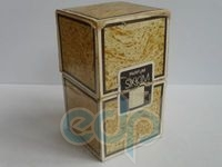 Lancome Sikkim Vintage - духи - 14 ml