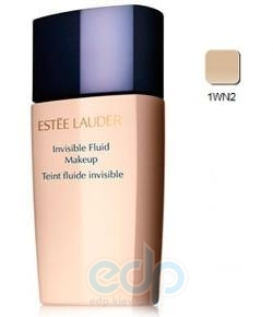 Тональный крем Estee Lauder - Invisible Fluid Makeup №1WN2 (Shske well) - 8 ml Tester mini