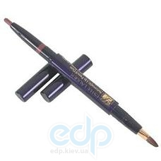 Карандаш для губ Estee Lauder - Automatic Lip Pencil Duo №21 TESTER