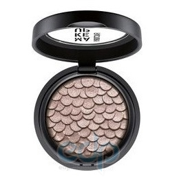 Тени-карандаш Christian Dior - Twin Set Eyeshadow №530 Beige Ribbon - 3 g