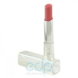 Christian Dior - Помада для губ увлажняющая, придающая объем и блеск Dior Addict 260 - 3.5 g