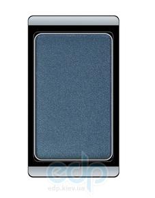 Artdeco - Тени перламутровые для век Duocrome Eye Shadow № 268 – 0.8 gr