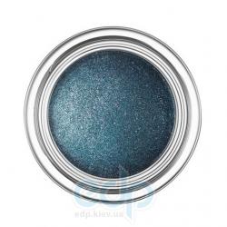 Christian Dior - Тени для век 1-цветные кремовые стойкие с эффектом металлического блеска Diorshow Fusion Mono 281 - 6.5 g