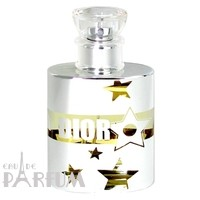 Christian Dior Star For Women - туалетная вода - 50 ml
