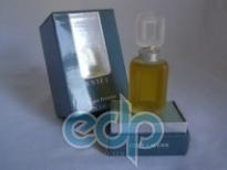 Christian Dior - Блеск для губ придающий объем с глянцевым эффектом Addict Gloss 333 - 6.5 ml