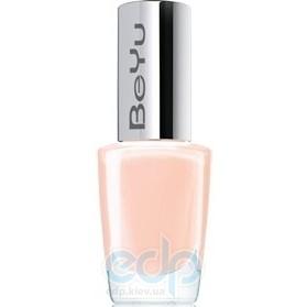 BeYu - Long-Lasting Nail Lacquer Лак для ногтей №336 Nude
