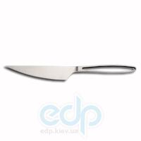 Berghoff -  Нож для мяса 18 см. (арт. 3500513)