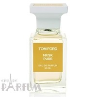 Tocca Tom Ford Musk pure