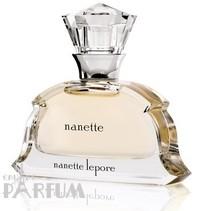 Nanette Lepore NANETTE For Women - парфюмированная вода - 30 ml