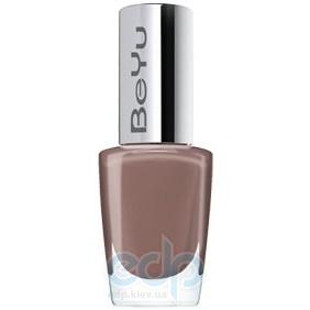 BeYu - Long-Lasting Nail Lacquer Лак для ногтей №359 Creamy Chocolate