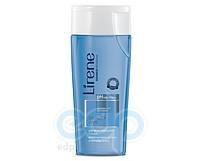 Lirene - Увлажняющий безалкогольный тоник для нормальной и комбинированной кожи - 200 ml